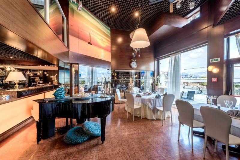 ristorante-al-faro-lugano-paradiso-sala