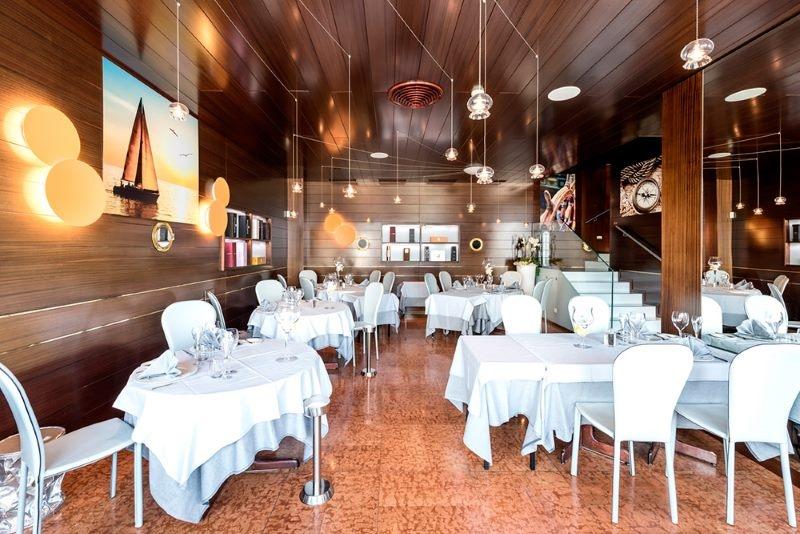 ristorante-al-faro-sala-bancehtti-eventi