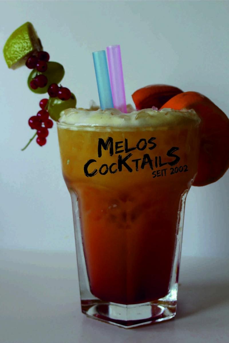bild+cocktail+4