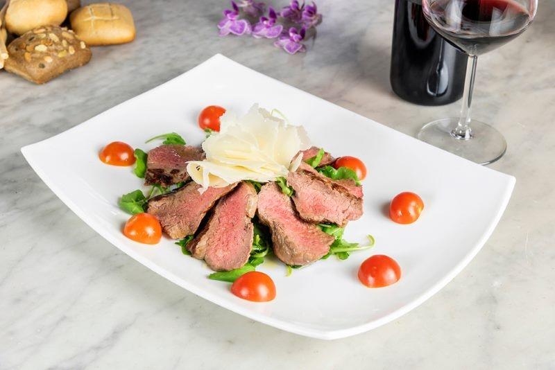 carne-ristorante-cantinone-lugano
