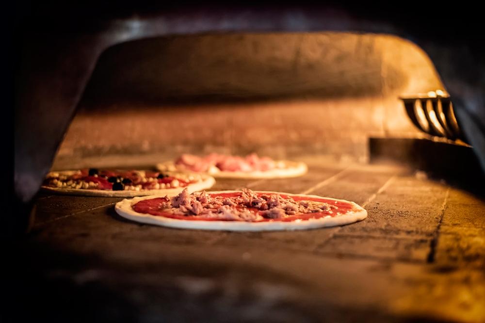 forno-pizzeria-ristorante-cantinone-lugano