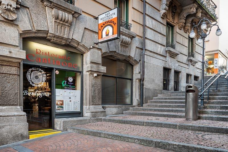 ingresso-centro-ristorante-cantinone-lugano