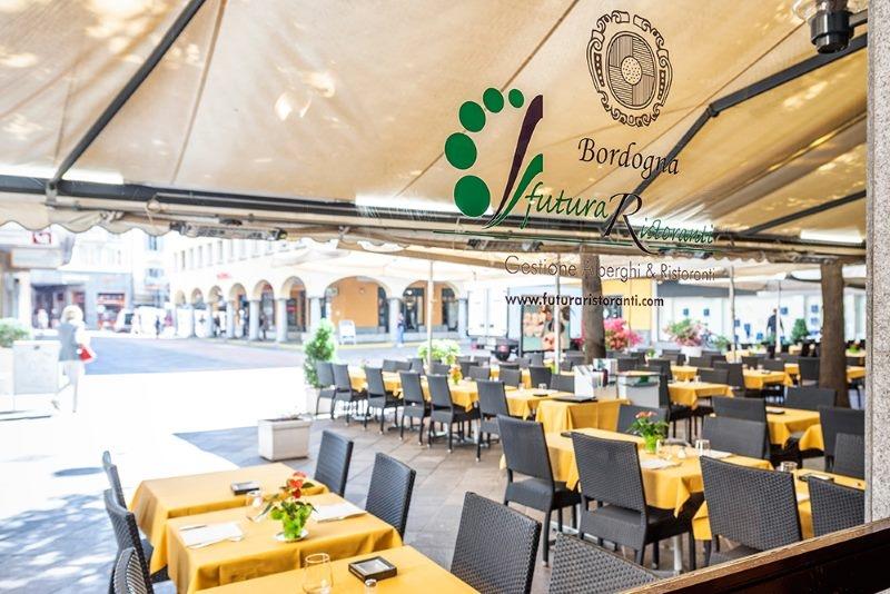 vista-ristorante-cantinone-lugano