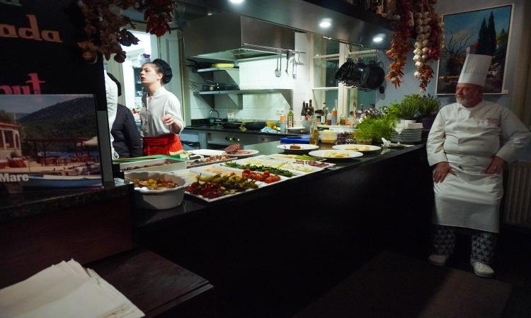 Kulinarium (11 von 45)