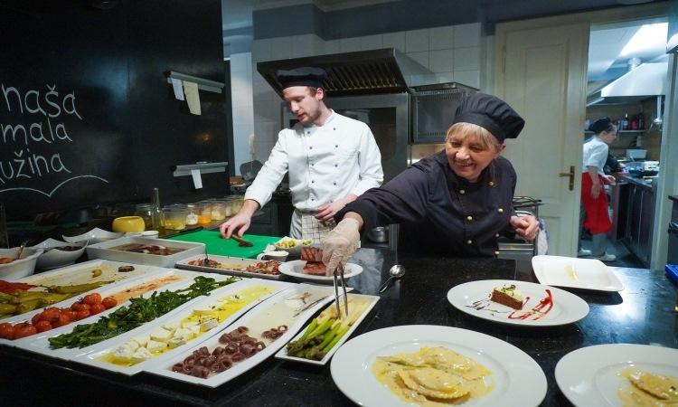 Kulinarium (15 von 45)