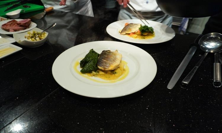Kulinarium (21 von 45)