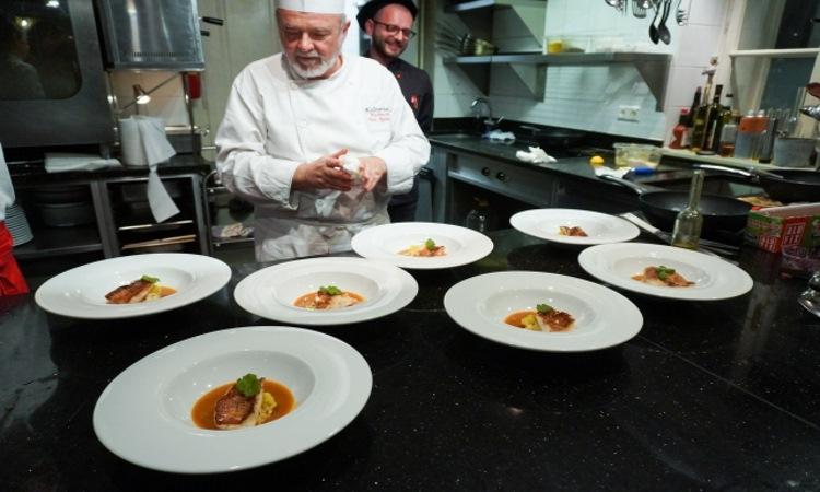 Kulinarium (44 von 45)