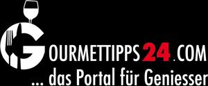 gourmettipps24.com
